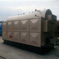 CDZH型燃生物质卧式常压热水锅炉